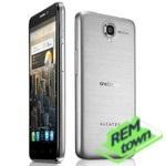 Ремонт телефона Alcatel OT-6030X