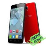 Ремонт телефона Alcatel OT-6040X Idol X