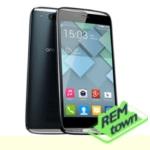 Ремонт телефона Alcatel OT-8020D