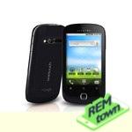 Ремонт телефона Alcatel OT-990