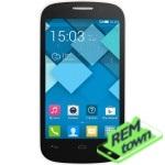 Ремонт телефона Alcatel OT-997D