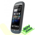Ремонт телефона Alcatel OT-View