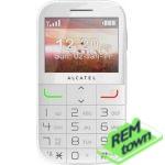 Ремонт телефона Alcatel One Touch 2000