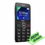 Ремонт телефона Alcatel One Touch 2004С