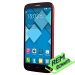 Ремонт телефона Alcatel One Touch 6043D
