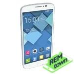 Ремонт телефона Alcatel One Touch 7041D