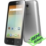 Ремонт Alcatel One Touch Conquest