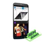 Ремонт телефона Alcatel One Touch Hero 2