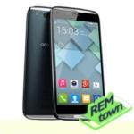 Ремонт телефона Alcatel One Touch Hero 8020X