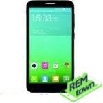 Ремонт телефона Alcatel One Touch Idol 2 6037Y