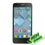 Ремонт телефона Alcatel One Touch Idol 2 Mini 6016X