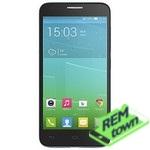 Ремонт телефона Alcatel One Touch Idol 2 mini