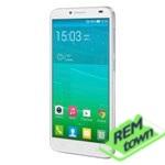 Ремонт телефона Alcatel One Touch Idol 2