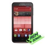 Ремонт телефона Alcatel One Touch Idol 3 (4.7) 6039Y