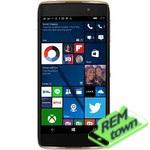 Ремонт телефона Alcatel One Touch Idol 4 Pro