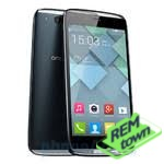 Ремонт телефона Alcatel One Touch Idol Alpha