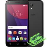 Ремонт телефона Alcatel One Touch Pixi 3 (4) Dual 4013D