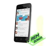 Ремонт телефона Alcatel One Touch Pixi 3 (4.5) 5017D