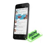 Ремонт телефона Alcatel One Touch Pixi 3 (4.5) 5017X