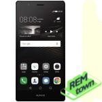 Ремонт телефона Alcatel One Touch Pixi 3 (4.5) Dual 4027D