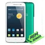 Ремонт телефона Alcatel One Touch Pixi 3 (5) Dual 5015D