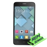 Ремонт телефона Alcatel One Touch Pixi 3 (5) Dual 5065D