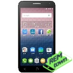 Ремонт Alcatel One Touch Pixi First
