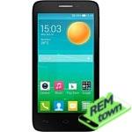 Ремонт телефона Alcatel One Touch Pop 2 (4.5) Dual