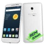 Ремонт телефона Alcatel One Touch Pop 2 (5) Premium Edition