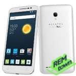 Ремонт телефона Alcatel One Touch Pop 2 (5)