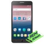 Ремонт телефона Alcatel One Touch Pop 3 5025D
