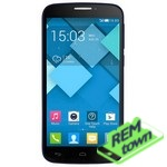 Ремонт телефона Alcatel One Touch Pop C2