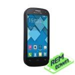 Ремонт телефона Alcatel One Touch Pop C3