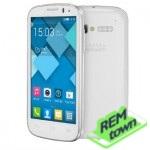 Ремонт телефона Alcatel One Touch Pop C5