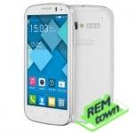 Ремонт телефона Alcatel One Touch Pop C5 Dual