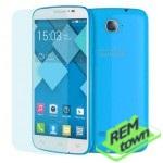 Ремонт телефона Alcatel One Touch Pop C7