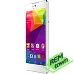 Ремонт телефона Alcatel One Touch Pop C9 Dual