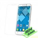 Ремонт телефона Alcatel One Touch Pop D1 Dual