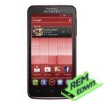 Ремонт телефона Alcatel One Touch Pop D5