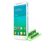 Ремонт телефона Alcatel One Touch Pop S3