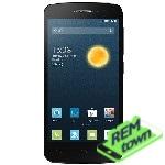 Ремонт телефона Alcatel One Touch Pop S7