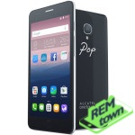 Ремонт телефона Alcatel One Touch Pop Up