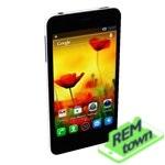 Ремонт телефона Alcatel One Touch Star
