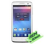 Ремонт телефона Alcatel One Touch X'Pop 5035D