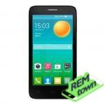 Ремонт телефона Alcatel POP C5 OT5036D