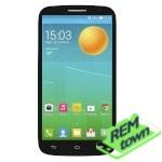 Ремонт телефона Alcatel Pop S9 7050Y