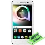 Ремонт телефона Alcatel Shine Lite 5080X