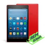Ремонт планшета Amazon All-New Fire HD 10