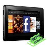 Ремонт планшета Amazon Kindle Fire HDX 4G