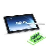 Ремонт планшета Asus Eee Slate EP121